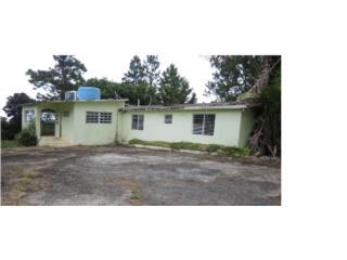 Casa, Urb. Brisas del Yunque, 3H,2B, 137K