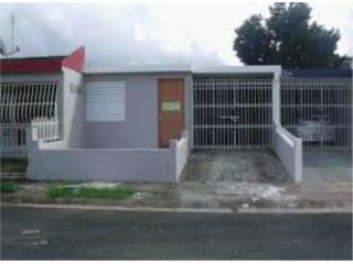 TOA ALTA HEITHS 3 Y 1 100%FINANCIAMIENTO