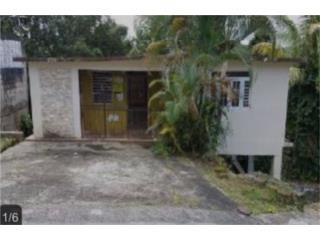 Propiedad Villa Iriarte