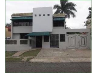 Alturas de Mayaguez/VENDEDOR APORTA 3%