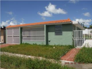 Jardines de Vega Baja - Comoda*