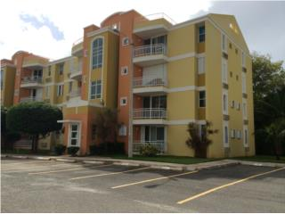 Villas del Mar 3H/2B $93k