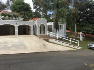 Villa Amapola $100.00 Pronto