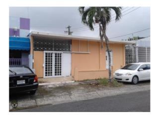 Casa en Puerto Nuevo