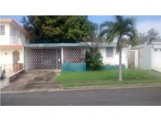 COUNTRY CLUB $90K