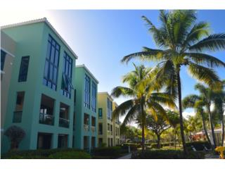 PentHouse - Acceso a la Playa - Waterpark