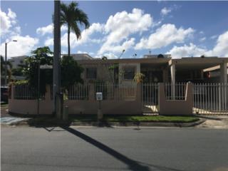 Casa Guaynabo Colinas Metropolitanas 3/3