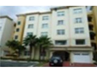 Apartamento,Cond. Royal Palm, 4H,2B,218K