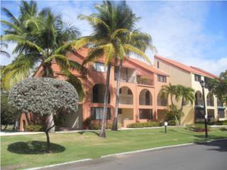 Beach Village en Palmas de 3 Habitaciones