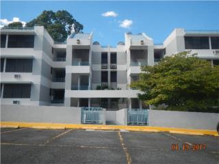 ALTOS DE LA COLINA( FHA CON 99.99% DE FINANCI