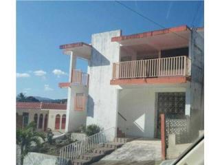 Santiago Vidarte!!! 3 propiedades 69,900!