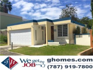 Casa en Estancias de Yauco, Yauco