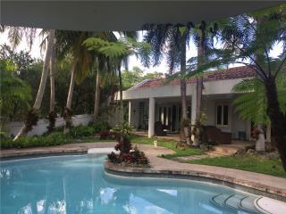 Espectacular Residencia en Mansiones de Caldas