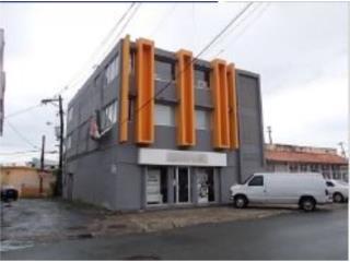Comercial - De Diego Ave. Puerto Nuevo Dev.