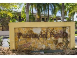 Cond Puerta del Parque R01