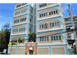Hip Miramar area Apartment