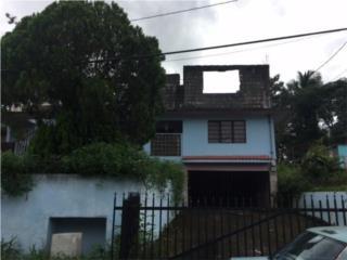 Urb. Villas del Rio/Llame Ya!!(5)