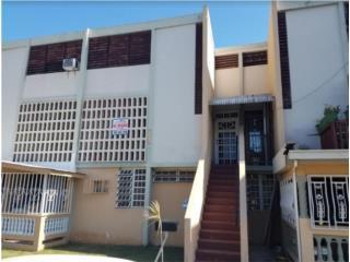 AREA TRANQUILA RIO CRISTAL 3 CUARTOS 1 BAÑO