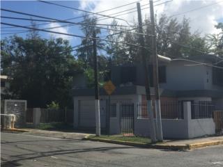 Casa S.J.Punta Las Marias 3/2.5