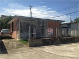 Las Lomas 3hab-1baño $95,500