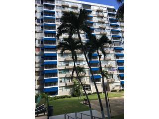 Garden Hills Plaza II