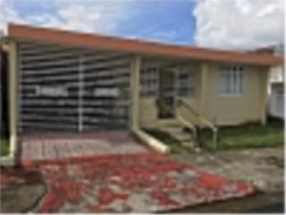 ROYAL TOWN HUD HOMES $100 DE PRONTO