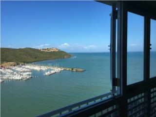 Dos Marinas Puerto Rico