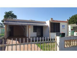 Urb. Mansiones de Sabana Grande