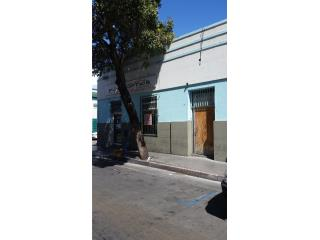 LOCAL COMERCIAL, CALLE GUADALUPE $119K