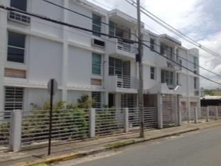 Santurce calle Tapia excelente oportunidad