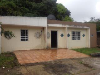 Est. Campo Bello, GANGA HAS TU OFERTA