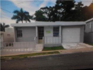 Urb. Colinas de San Agustin 3% gastos cierre