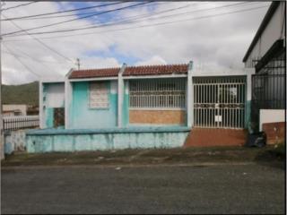 CASA EN JOSE GRILLO, CAGUAS