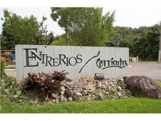 URB. ENTRERIOS (RF1)