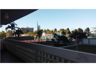 Plaza del Mar 201