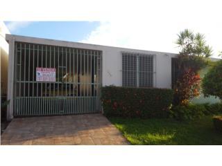 Casa Urbanización Alturas de Mayaguez