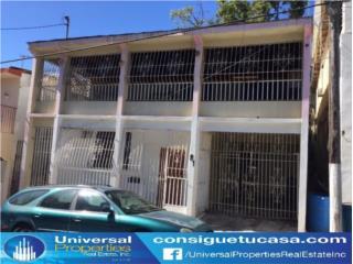 Bo Pueblo- Ponce - Gran Oportunidad