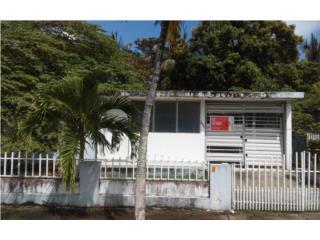 Fajardo Gardens #202 Calle Laurel (14)