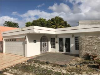 Urb Mansiones De Rio Piedras #432