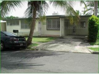 casa HUD!ayudas $100 pronto FHA+3%gastos 426-2086