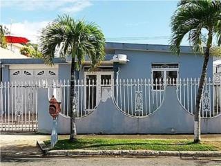 Buena oportunidad en Country Club - San Juan