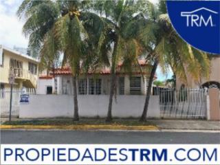 863 Las Marias Ave. Hyde Park, San Juan