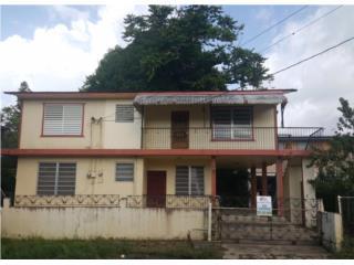 Espaciosa casa cerca de Boquerón, Cabo Rojo