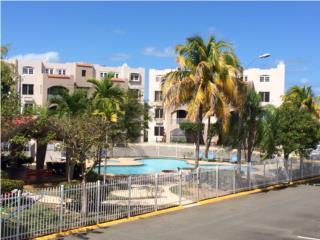 San Fernando Village - Excelente Localización