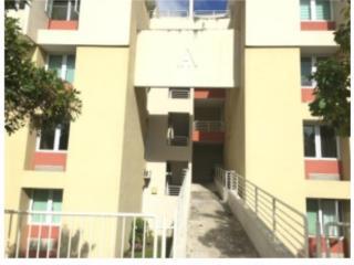 Cond. Montecentro 3/2 $98K 3% para gastos FHA
