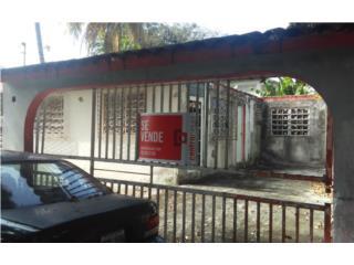 Villa Cristiana Lot 399 (14)