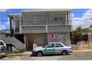 Buena Vista Santurce 709 8 St (14)