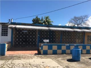 COMUNIDAD SAN JOSE/OPCIONE CON 1,000