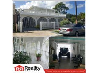 Villa Carolina - $140K