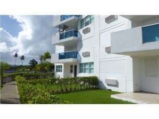 Cond.Costa Mar Beach Village*